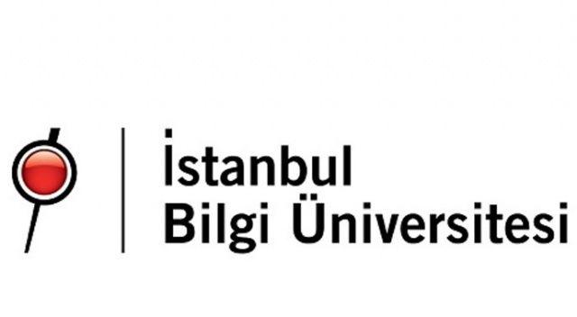 İstanbul Bilgi Üniversitesi 11 öğretim üyesi alacak