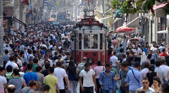 İstanbul'da en yüksek kirayı Giresunlular, en az Erzurumlular ödüyor
