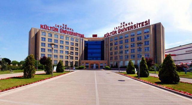 İstanbul Kültür Üniversitesi 5 öğretim üyesi alacak