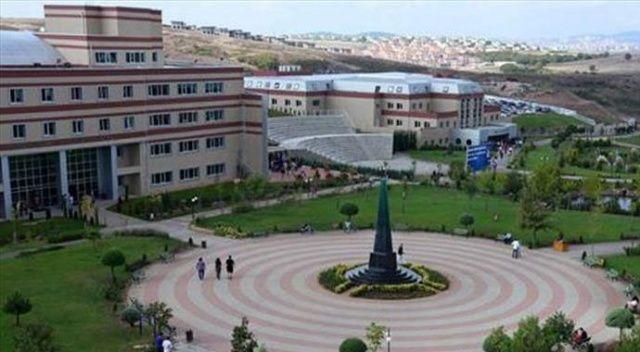 İstanbul Okan Üniversitesi 58 öğretim üyesi alacak