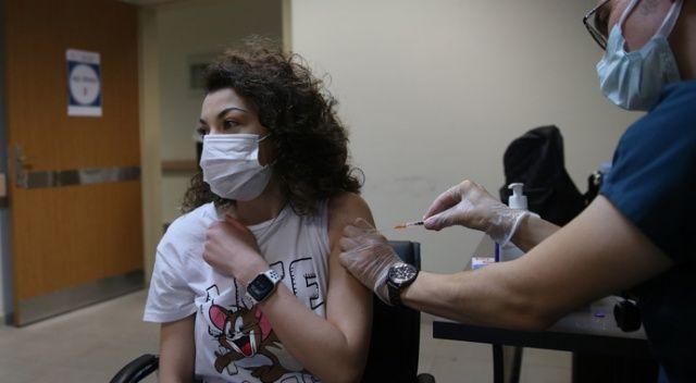 İstanbul Valisi Yerlikaya'dan rekor aşı açıklaması