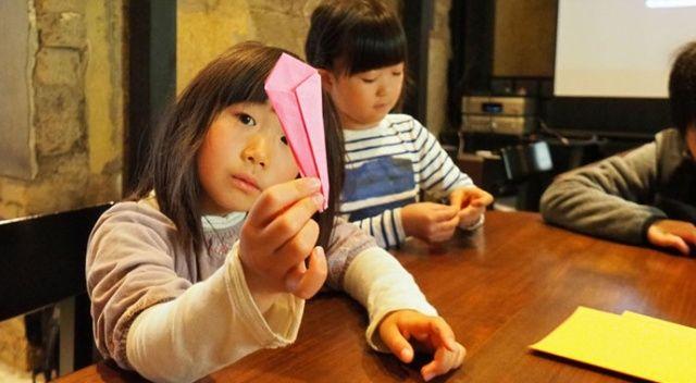 Japonya'da doğum sayısı son 130 yılın en düşük seviyesinde