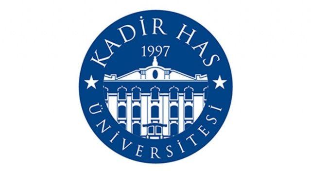 Kadir Has Üniversitesi 1 öğretim üyesi alacak