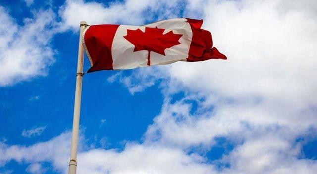 Kanadalı Müslüman işçi lideri senatör olarak atandı