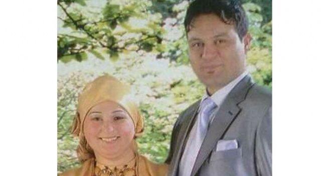 Karı-koca iki gün arayla hayatını kaybetti