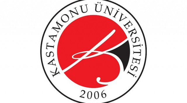 Kastamonu Üniversitesi 34 akademik personel alacak