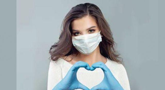 Koronavirüsle birlikte kalp hastalıkları arttı