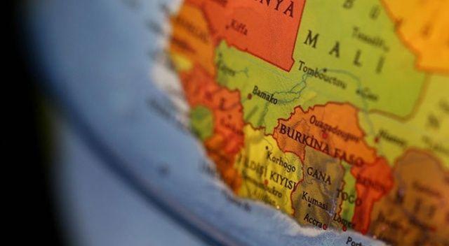 Mali'de Fransız askerlere bomba yüklü araçla saldırı