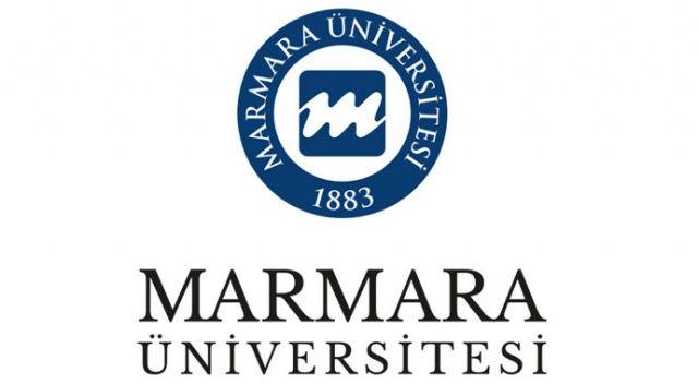 Marmara Üniversitesi 70 öğretim üyesi alacak