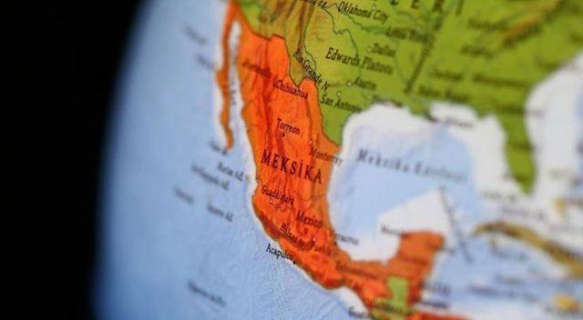 Meksika'yı karıştıran ölüm! Cinayet mi, intihar mı?