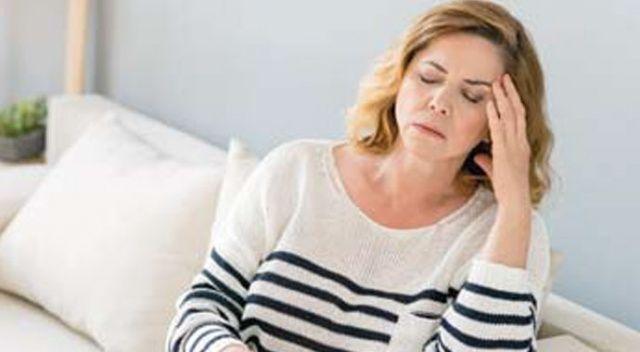 Migrenin maliyeti 28 milyar TL