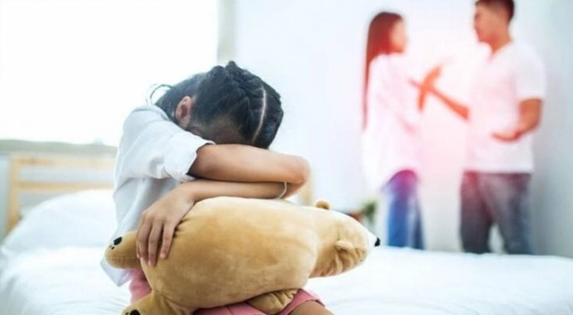 Mutsuz çocuklar için önleyici tedbir geliyor