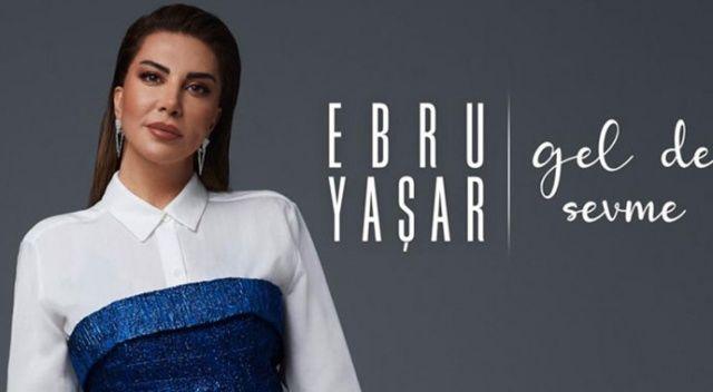 Muud'da en çok Ebru Yaşar dinlendi