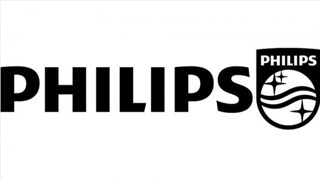 Philips milyonlarca solunum cihazını geri çağırdı