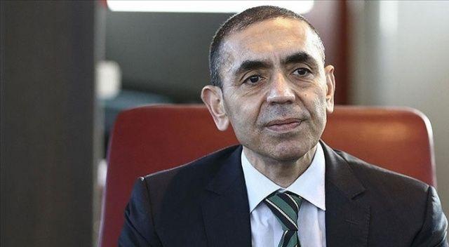 Prof. Dr. Şahin'den 'Hint mutasyonu' uyarısı
