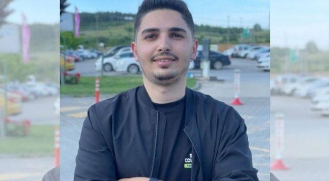 """Pusholder Kurucusu Sercan Kılıç: """"Reklamsız hizmet veriyoruz"""""""