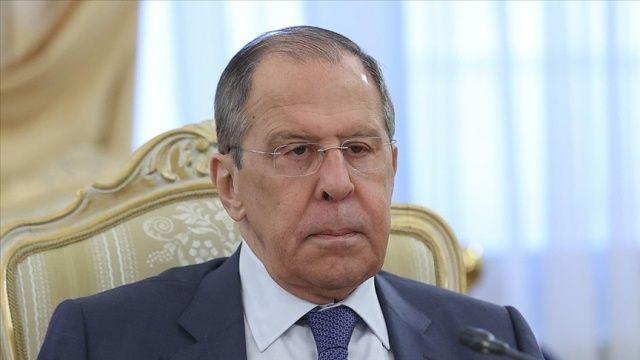 Rusya'dan ABD'de tek taraflı oyun olmayacak mesajı
