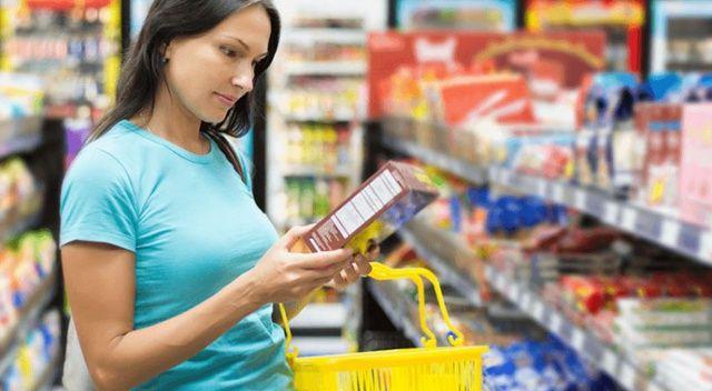 Sağlıksız gıda 200'den fazla hastalık yapıyor