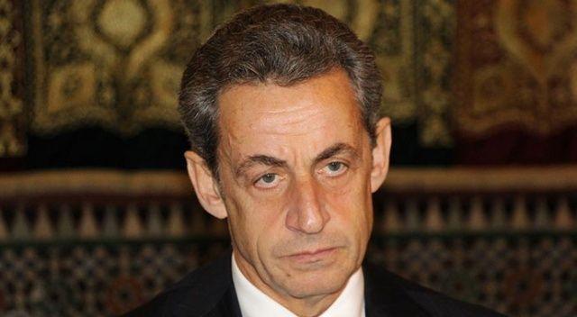 Sarkozy için istenen ceza belli oldu