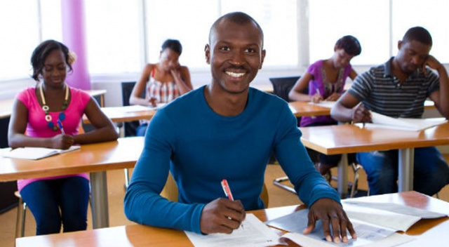 Sınavda kopya çekilmesin diye interneti kesecekler