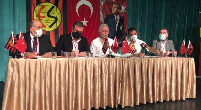 Şoke eden olay: Anadolu'nun yıldız takımına başkan bulunamadı