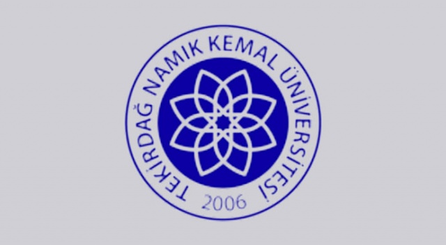 Tekirdağ Namık Kemal Üniversitesi 39 Öğretim Üyesi alacak
