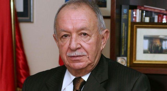 Terzioğlu: Biden, Türkiye'nin öneminin farkında