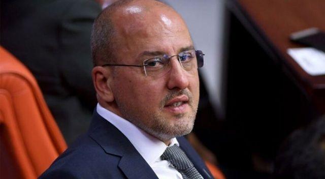 TİP'li Ahmet Şık'tan skandal sözler!