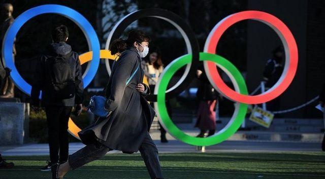 Tokyo, olimpiyatlarda sadece yerel izleyici kabul edecek