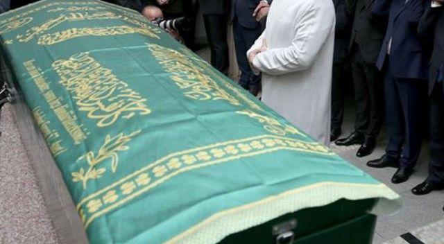 Trabzon'da cenaze namazları virüsü yaydı: 46 yeni vaka