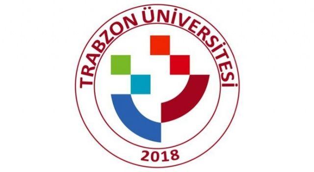 Trabzon Üniversitesi 1 doktor öğretim üyesi alacak