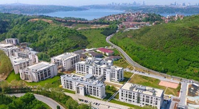 Türk-Alman Üniversitesi 5 öğretim görevlisi alacak
