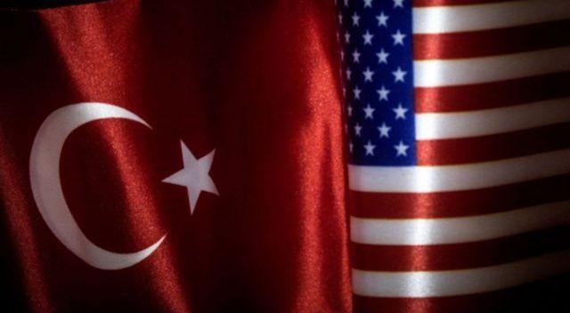 Türkiye ve ABD arasındaki kritik görüşmeden uzlaşma çıktı