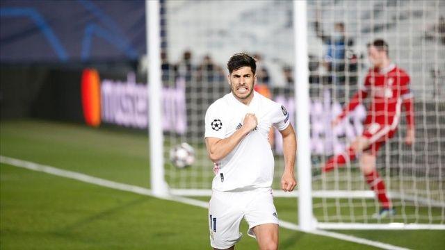 UEFA deplasman golü kuralını kaldırdı!