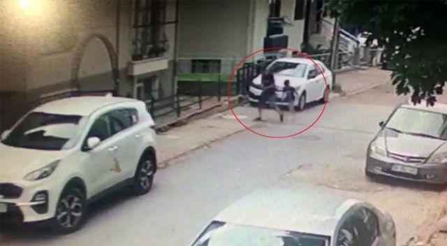 Ümraniye'deki aile faciasında 5 yaşındaki çocuktan kötü haber