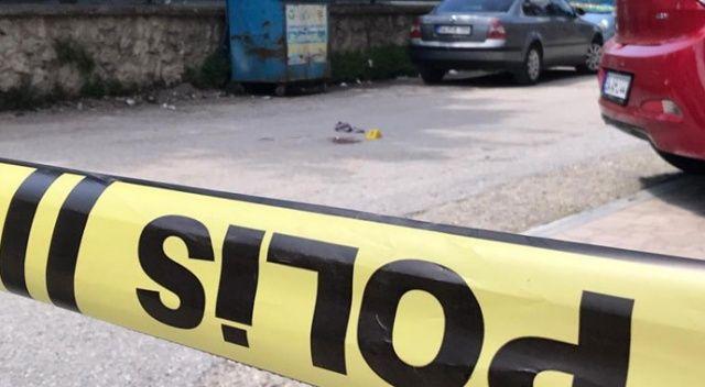 Üniversite öğrencisi genç kız, erkek arkadaşı tarafından bıçaklandı