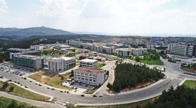 Uşak Üniversitesi 35 öğretim üyesi alacak