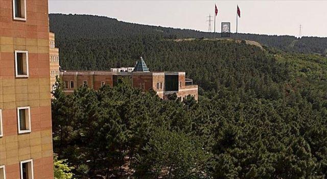 Yeditepe Üniversitesi 1 öğretim görevlisi alacak