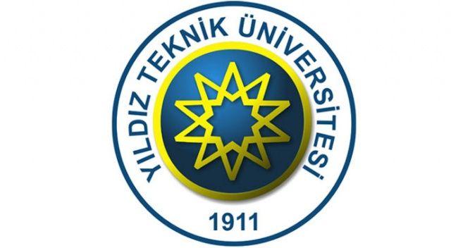 Yıldız Teknik Üniversitesi 22 öğretim üyesi alacak