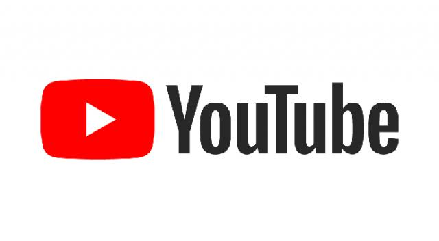 Youtube'dan reklam yasağı kararı