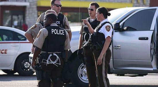 ABD'de katliam gibi kaza! 9'u çocuk 10 ölü