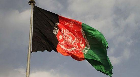 Afganistan'dan Erdoğan açıklaması: Niyet ve iradesi barışı desteklemek
