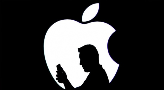 Almanya'da Apple hakkında soruşturma