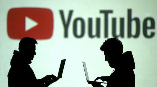 Avrupa Birliği mahkemesinden YouTube'u sevindiren karar