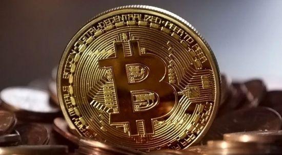 Bitcoin 30 bin doların altına indi
