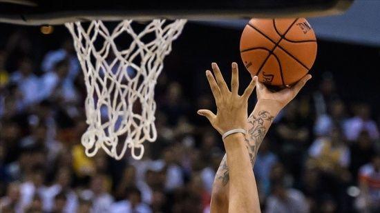 Brooklyn Nets, Bucks karşısında seriyi 3-2'ye getirdi