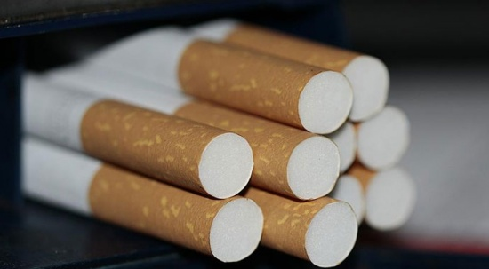 Covid-19 sigara bıraktırdı
