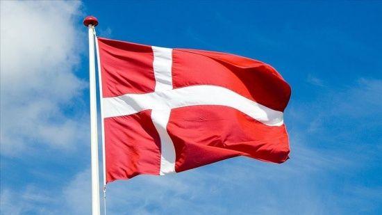 Danimarka sığınmacı kamplarını Avrupa dışına taşıyor