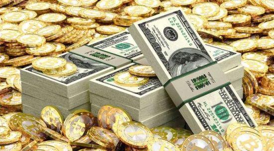 Dolar ve altın dalgalı sularda