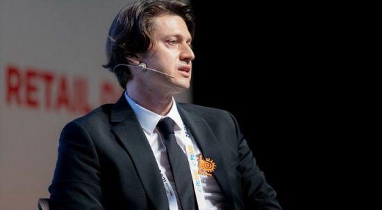 e-Ticaret'te dünya birinciliği geliyor